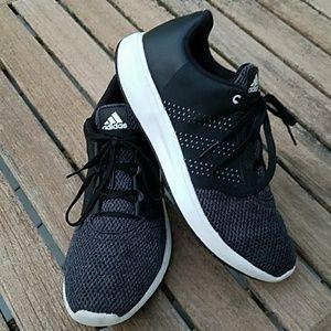 adidas Shoes | Madoru 2m Mens S81110